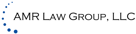 AMR Law Group
